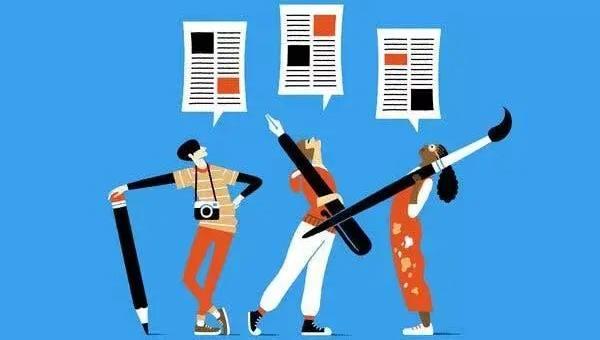 """《纽约时报》年底发力!两大写作""""王牌""""上阵,向""""爬藤""""学生发出挑战!"""