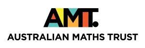 除了AMC,数学竞赛还有哪些选择?