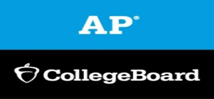 2022年AP考试香港地区报名通道开启!