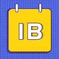 IB学生申请美国大学有何福利?考多少分才能进美国名校?