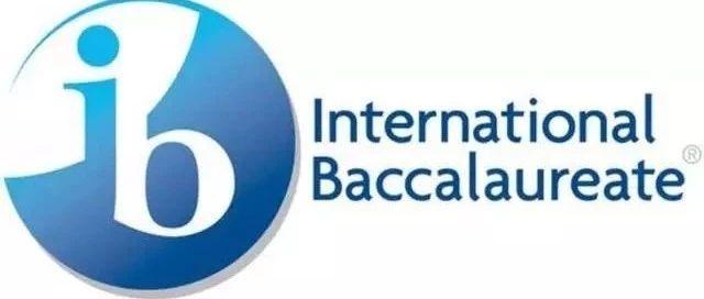 为什么IB课程如此受追捧?IB 课程有什么优势?