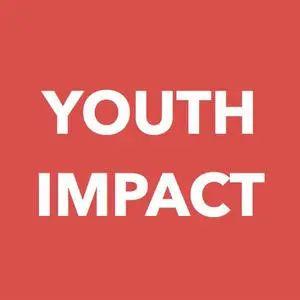YIC青年影响力传播行动报名开启,鼓励少年利用传媒影响社会