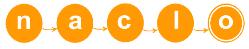 NACLO北美计算语言学开放注册,点击查阅趣题示例