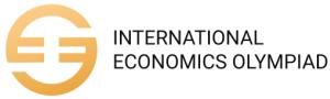 2021诺贝尔经济学奖公布!两大经济赛事NEC/IEO梦幻联动,翰林教练权威解读!