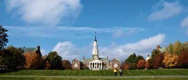 10所因为排名被严重低估的美国大学!其中有你的母校吗?