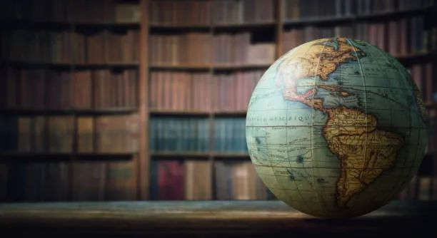 IB历史7分学霸分享!考场上如何答好历史Paper?