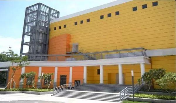 蛇口科爱赛国际学校入学要求和学费标准,一所佛系的老牌国际学校!