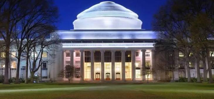 """令MIT招生官疯狂的CS活动!USACO带你一路""""升级打怪"""",登顶铂金,挺进藤校!"""