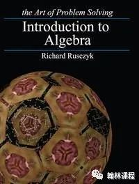 【数学书单】通过几本书打开数学新世界的大门!