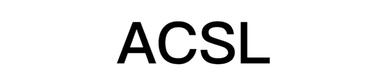 """【翠鹿宝典】狂揽斯坦福等23枚offer学神推荐:冲击牛校CS专业必选的""""加分项""""!"""