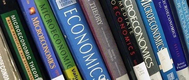 AP经济学全解读:微观/宏观怎么选?备考推荐教材有哪些?
