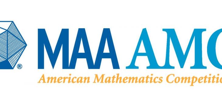 2021-2022学年数理化竞赛情况汇总